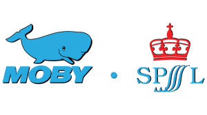 moby-st-peter-line-vector-logo